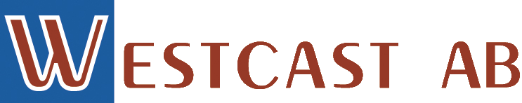 Logotyp preloader